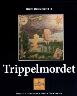 Trippelmordet