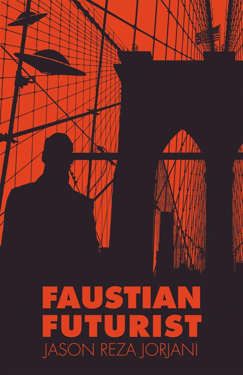 Faustian futurist