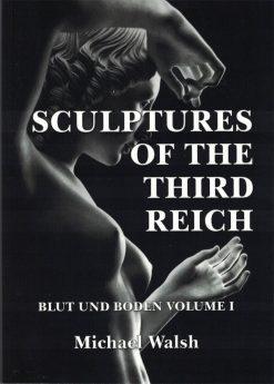 Sculptures of the third reich 1