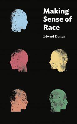 Making Sense of Race