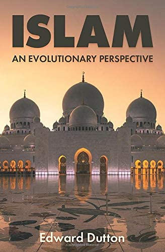Islam - An Evolutionary Perspective