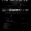 Nationalisten nr 3/2021