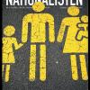 Nationalisten nr 4/2021