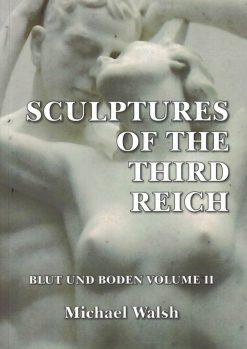 Sculptures of the third reich 2