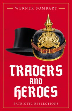 Traders and Heroes
