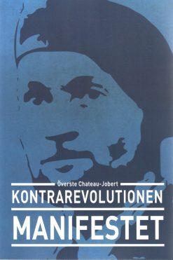 Kontrarevolutionen