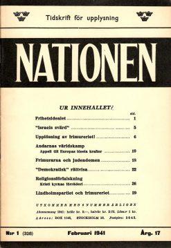 Nationen nummer 328