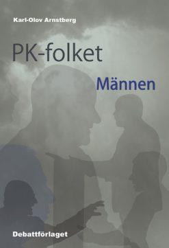 PK-folket Männen