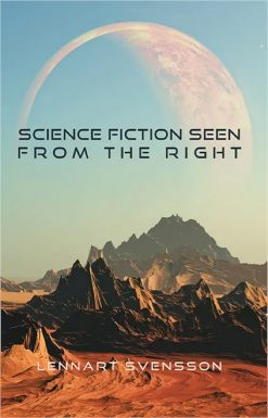 Science Fiction seen from the Right
