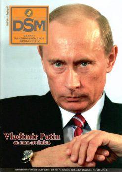 DSM nummer 2/2012