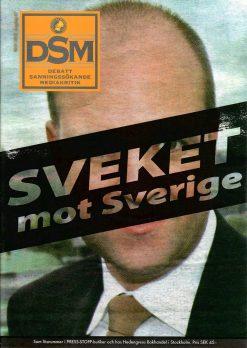 DSM nummer 3/2012