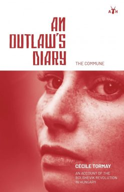 An Outlaws diary: the Commune