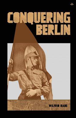 Conquering Berlin