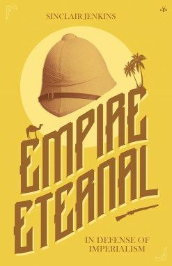 Empire Eternal