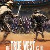 The True West vs the Zombie Apocalypse