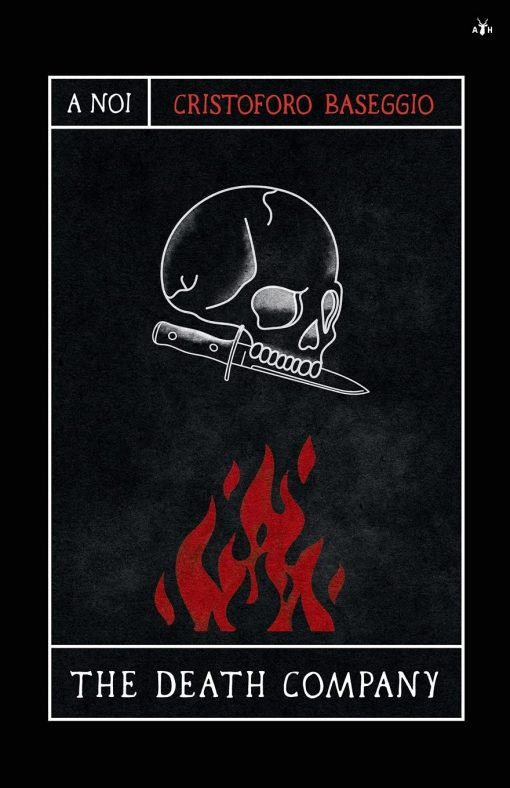 the Death Company