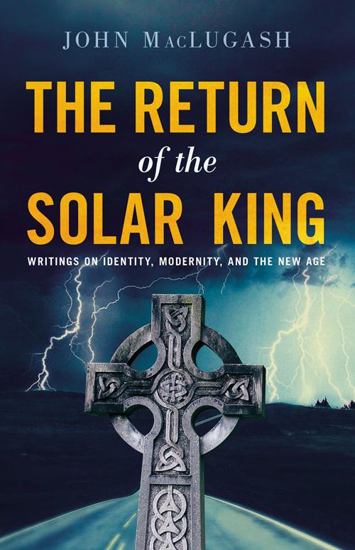 the Return of the Solar King